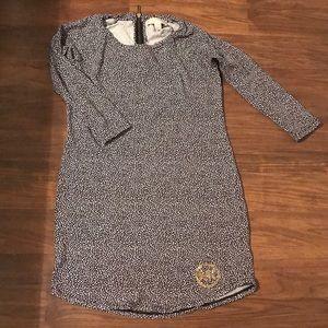 Michael Kors Dress size: XS